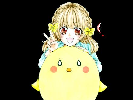 animes-hiyokoi-render-renders-animes-hiyori-nishiyama-1098532,060920131334